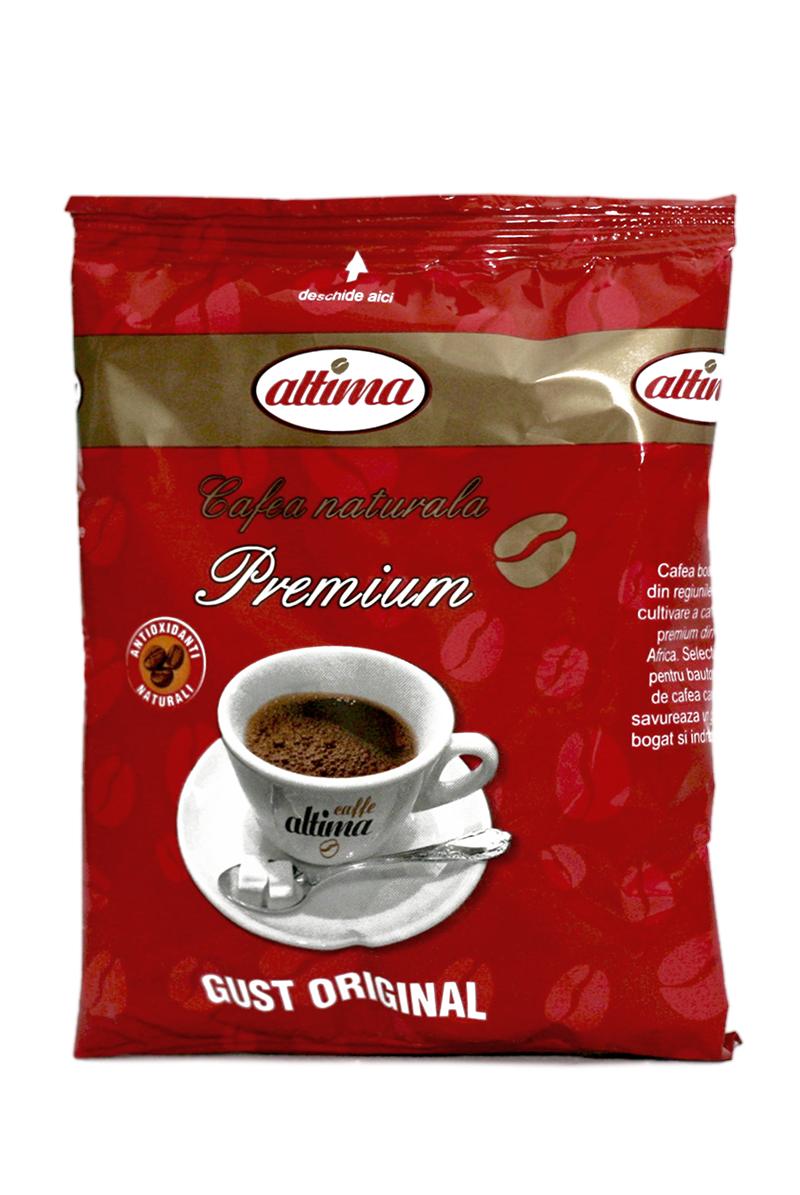 Cafea Premium 100g